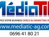 contact_mediatic