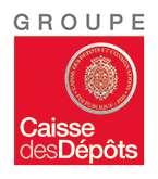 groupe_cdd_4c-2
