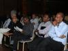 Soirée du Parrainage d\'Initiative Martinique 30 novembre 2012