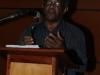 Louis CRUSOL- Président fondateur Initiative Martinique
