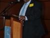 Eddy LOUIS ALEXANDRE- Parrain-Bénévole Initiative Martinique