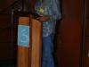 Pierre LEOPOLD -Parrain Bénévole Initiative Martinique