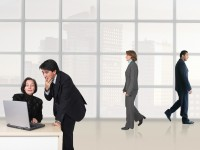 bigstockphoto_Business_Corporate_Environment_346049