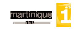 Martinique_1ère_TV
