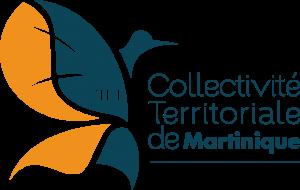 nouveau-logo-ctm