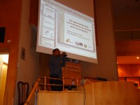 conference sur le web marketing