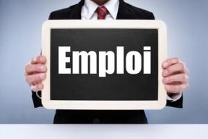 emploi_
