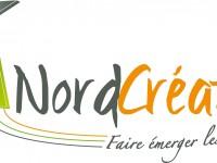 logo-NordCr+®atis