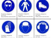 image Evaluation des risques professionnels