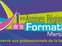 logo 1ère ARF