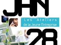 les ateliers jeune entrepreneurs CACEM