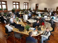 deskmag-coworking-2994