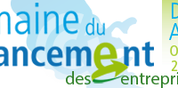 logo semaine du financement