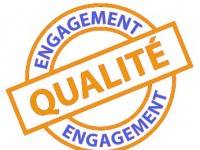 qualite-engagement-mcs
