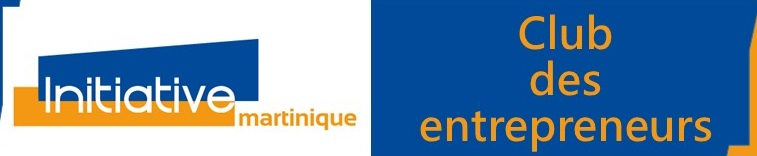 logo club des entrepreneurs