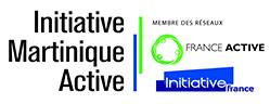 initiactive95