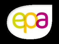 Visuel_EPA_generique