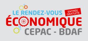 logo-RDV-ECO2_420_200