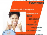 flyer-prix-paref-proposition-nb-4