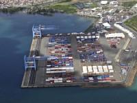 CGM.port-de-Fort-de-France.165